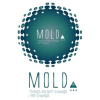 上場 モルドコイン Mold Coin