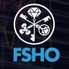 仮想通貨FSHO本社事務所やべえ