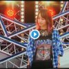 LISA Mステ 動画 DESIRE 情熱 中森明菜 【ミュージックステーション】