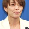 今井絵里子 現在 橋本健と交際をブログで報告【略奪愛】元スピード