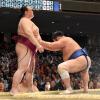 稀勢の里 引退しろ 相撲 横綱が3連敗 敗北しすぎで引退か【引退勧告】