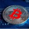 【仮想通貨】ビットコインの時価総額1兆ドル突破 投資初心者でも稼げる時代到来