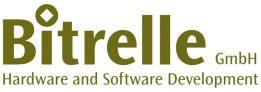 BitrelleLogo-Bbg-Hardware_gruen