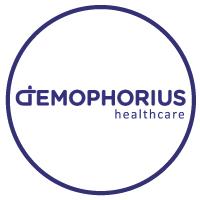 CTEMOPHORIUS