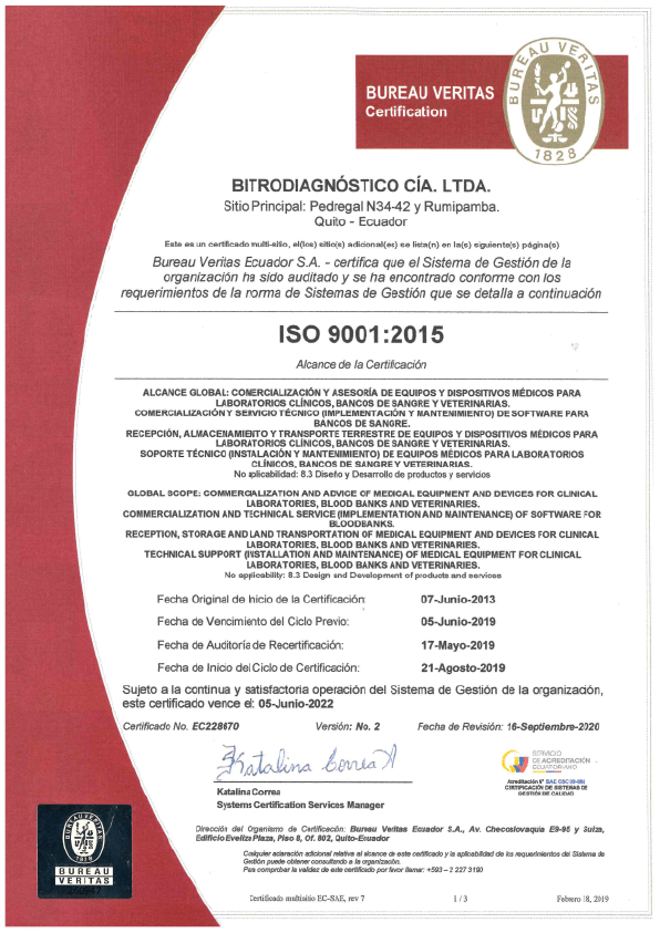 ISO-9001_2015-2020-3