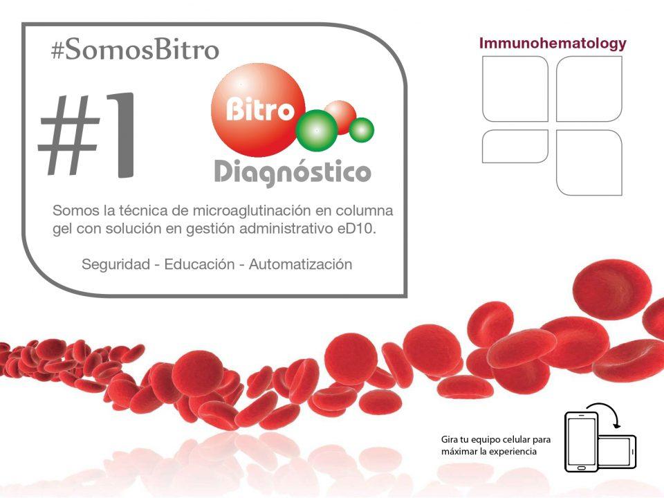 Inmunohematologia_page-0001