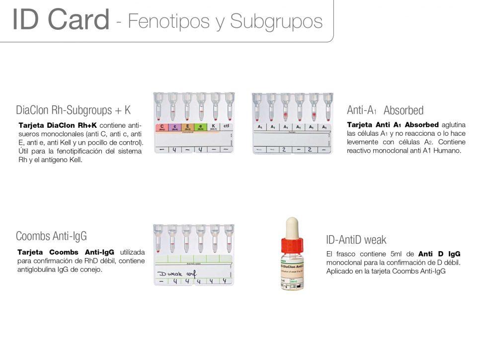 Inmunohematologia_page-0004