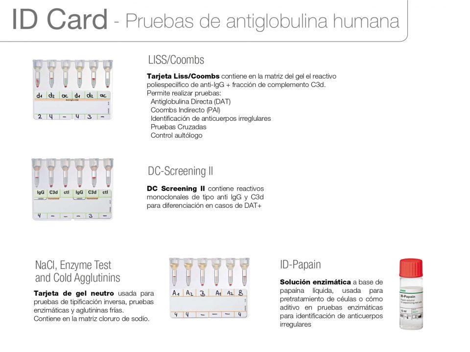 Inmunohematologia_page-0005