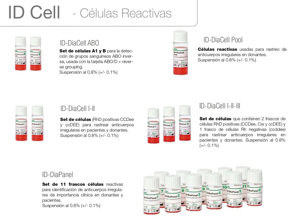 Inmunohematologia_page-0006