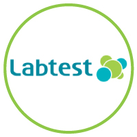 LABTEST