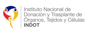 INDOT