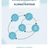 WWF und CDP Leitfaden für strategisches Nachhaltigkeitsmanagement