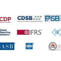 Corporate Reporting Dialogue – EINE Entwicklungsrichtung für die Unternehmensberichterstattung?