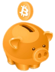 Wie man Bitcoin macht