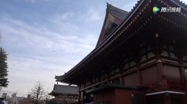биткоин в Японии 4
