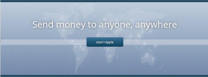 vásároljon bitcoin mtgoxot