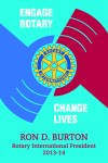 Engage Rotary - Change Lives
