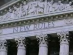 New Rules from the Council of Legislation (COL)