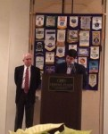 Middletown Rotary One Book