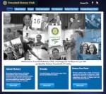 Trumbull Rotary Website