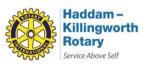 Haddam-Killingworth Rotary