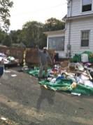 Dumpster #1 of ???