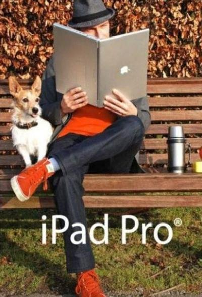 _iPad-Pro