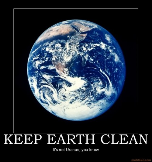 Keepearthclean-500x532