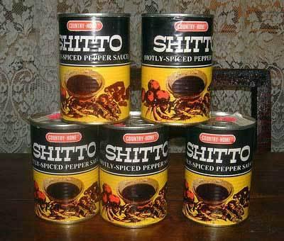 Shitto