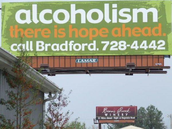Alcoholism-hope