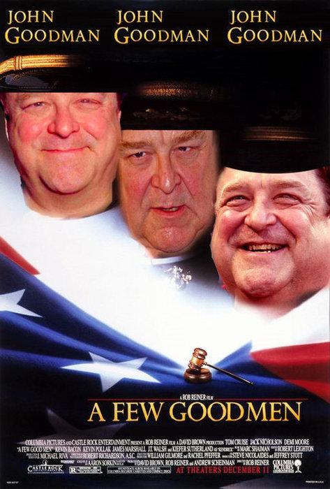Goodmen