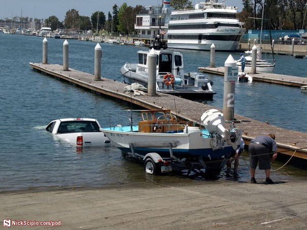 Boat-launch-fail