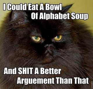 Alphabet soup2