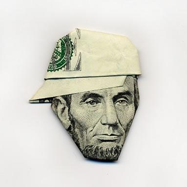 Hat1b
