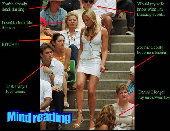 Mind_reading