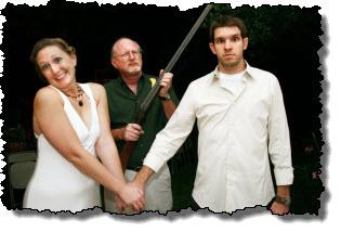 Shotgun_wedding