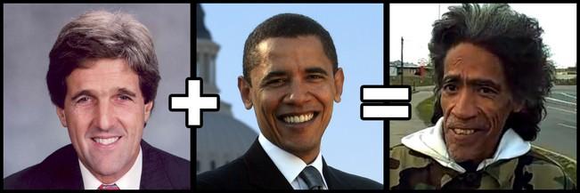 Ted math