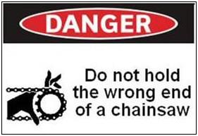 Danger_chainsaw