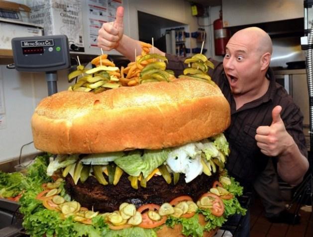 Big burger3
