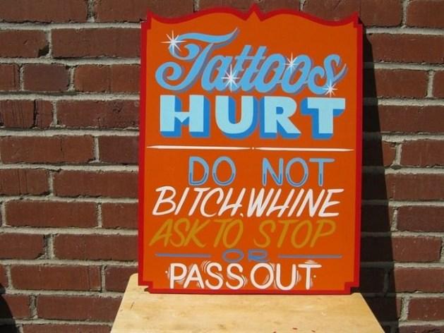Tattoos-hurt-700x525