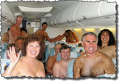 Nudist_plane2