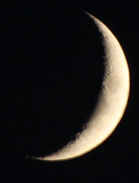 Moon Sep30b