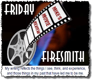 Firesmith Movie Review