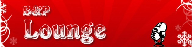 the lounge logo red2