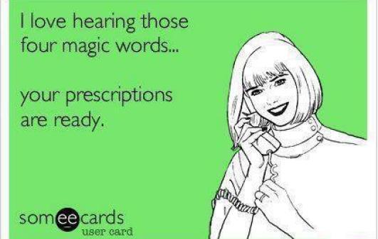 4 magic words