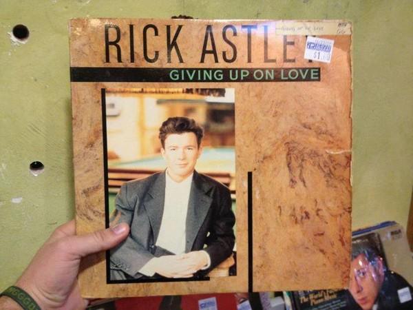 Rick astley2