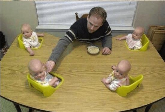 Quadruplets_no problem