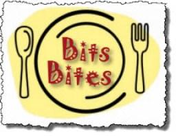 Bits bites2