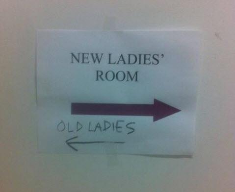 Ladies room2
