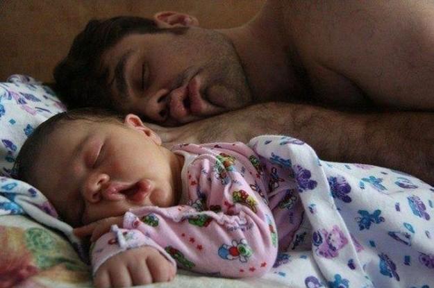 Like father2